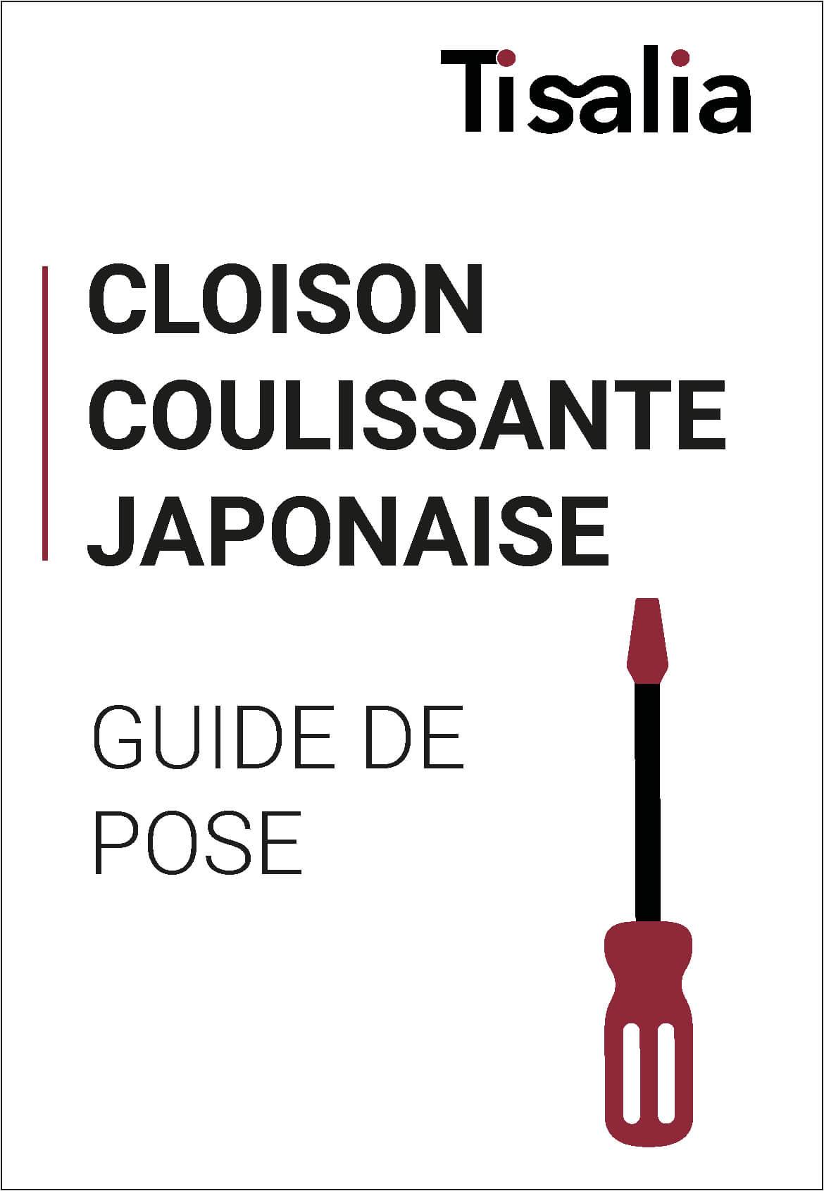 Cloisons coulissantes japonaises - guide de pose.jpg