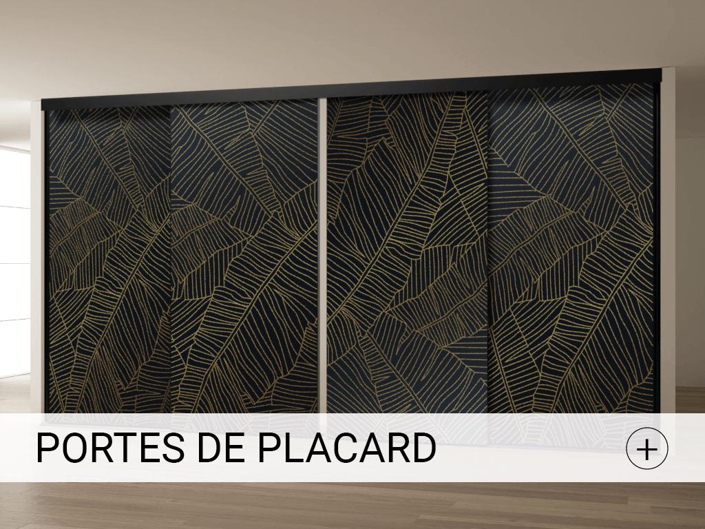 Porte Placard Coulissante Diy tisalia : portes et cloisons coulissantes