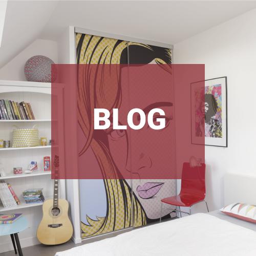 Blog tisalia