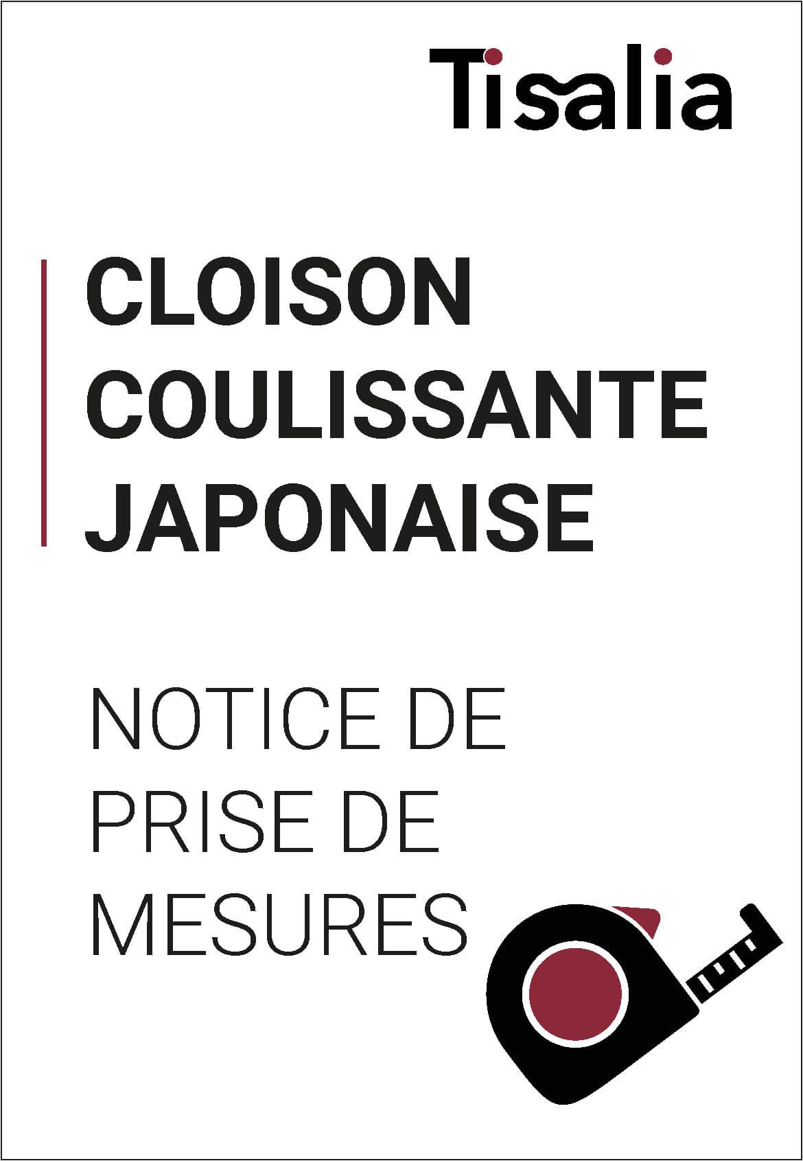 cloisons coulissantes japonaises - notice prise mesures.jpg
