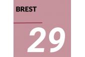 CYBSTORES - VOILERIE BRESTOISE