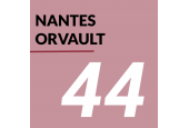 CYBSTORES - NANTES ORVAULT