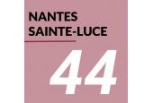 CYBSTORES - NANTES SAINTE-LUCE