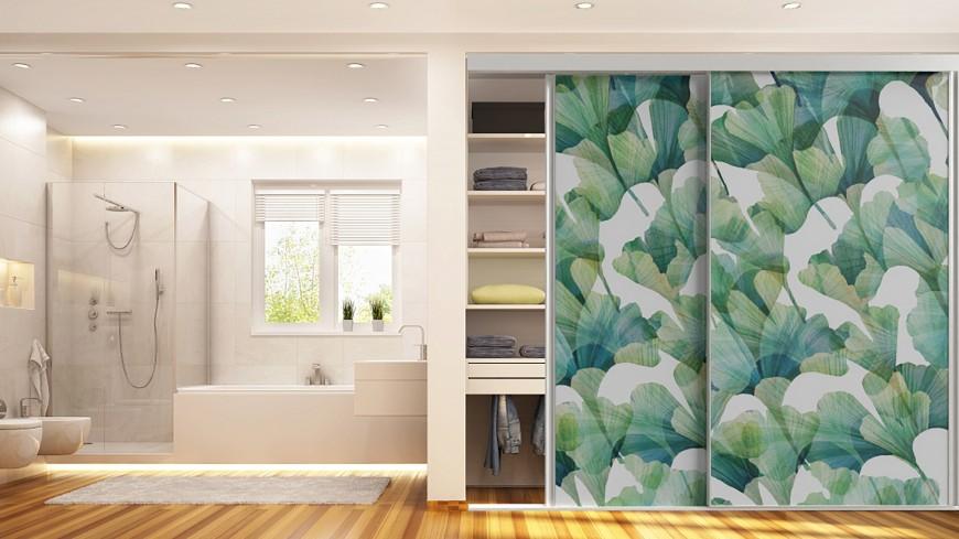Salle de bains : optimisez votre espace avec ces rangements astucieux